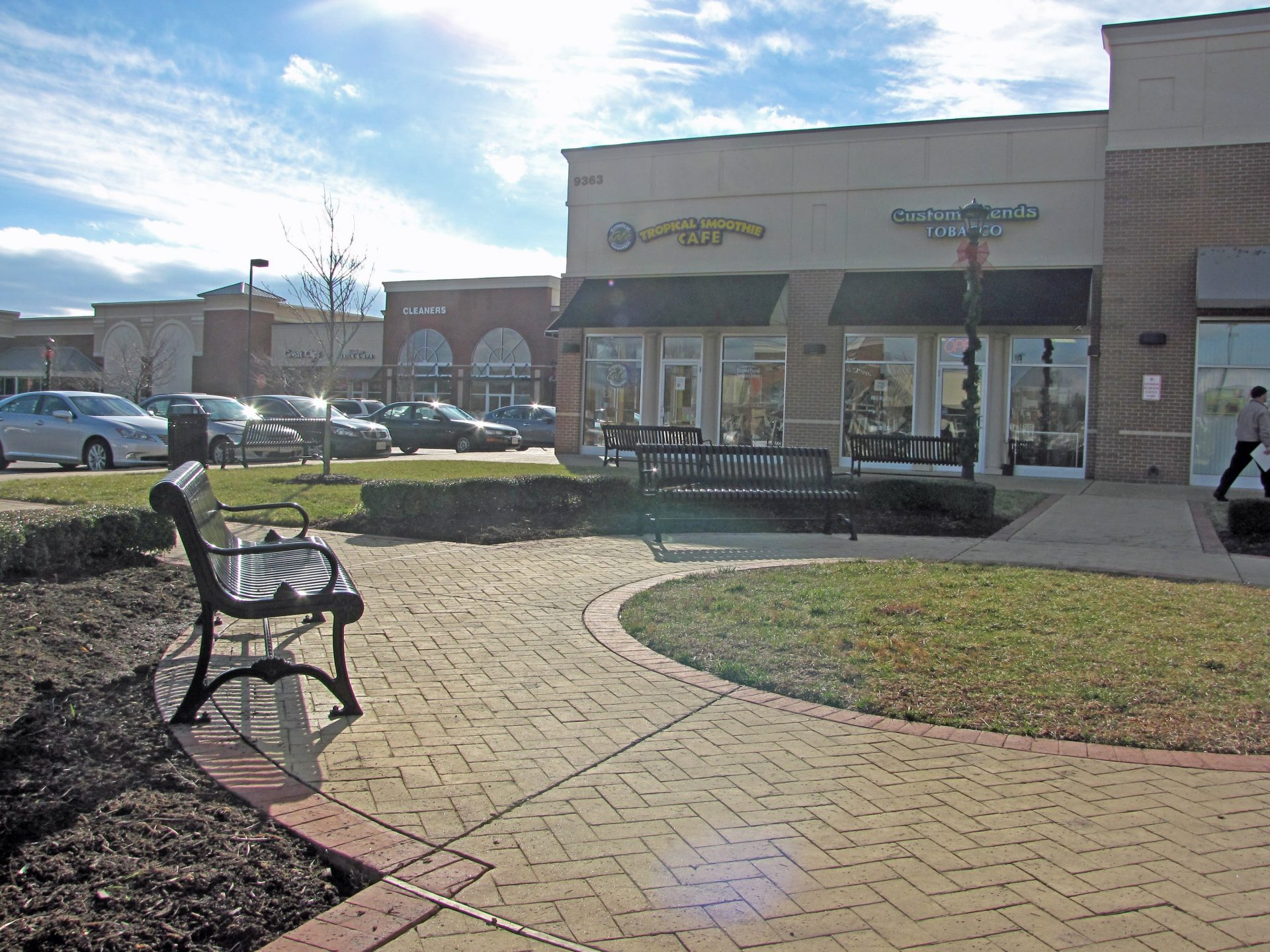 Rutland in Hanover County, VA - Retail Commons