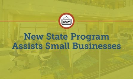 State_Program_Assists_Small_Businesses