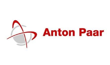 Anton Paar logo