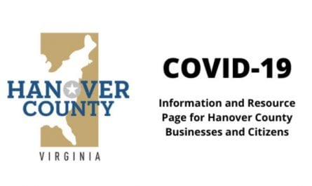 COVID-19 Blog