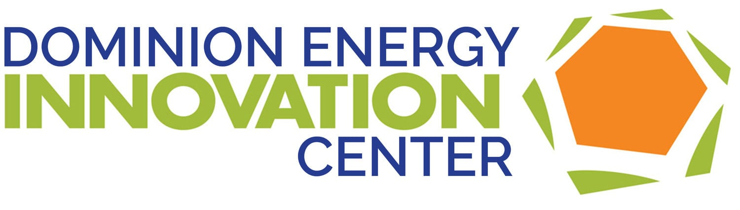 Dominion Energy Innovation Center logo