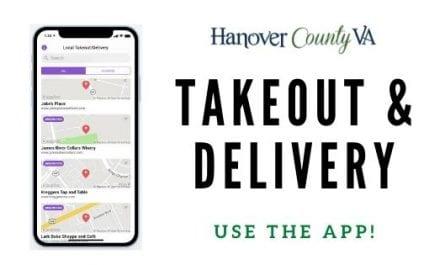 Hanover Restaurant App Blog