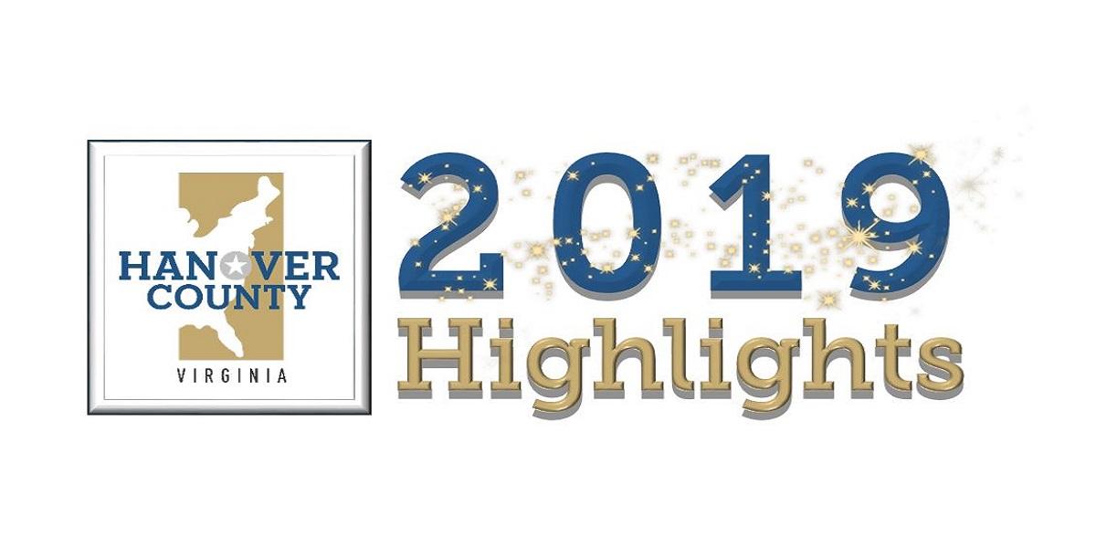 Hanover Highlights - 2019