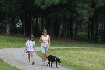Montpelier Park